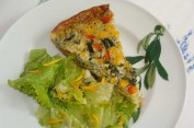 0030-quiche-vegetarisch